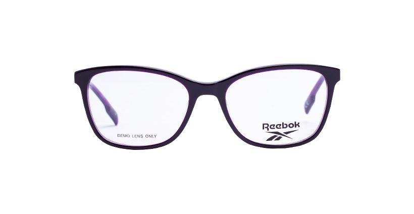 Ópticos REEBOK 8550LAV 54-17-140