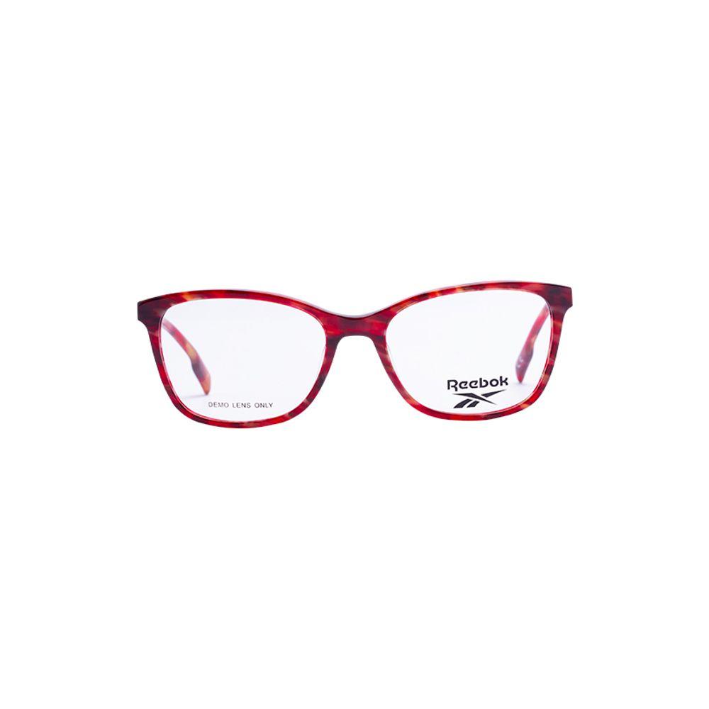 Ópticos REEBOK 8550RED 54-17-140
