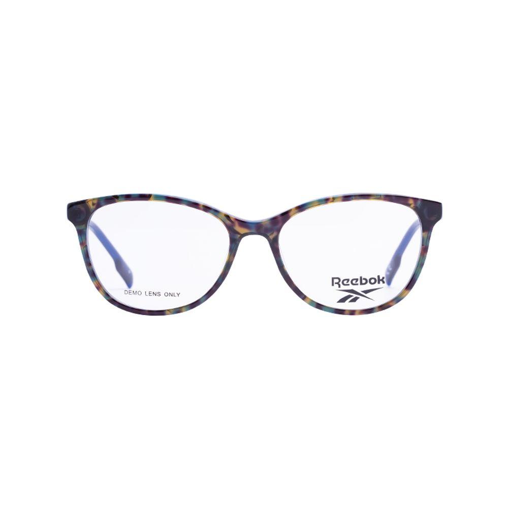 Ópticos REEBOK 8552 BLU 53-16-140