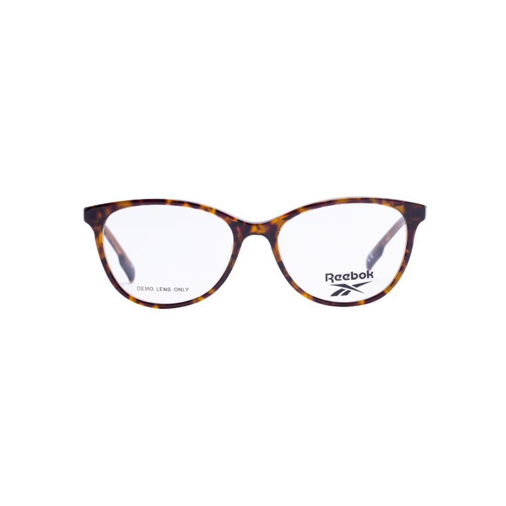 Ópticos REEBOK 8552 TOR 53-16-140