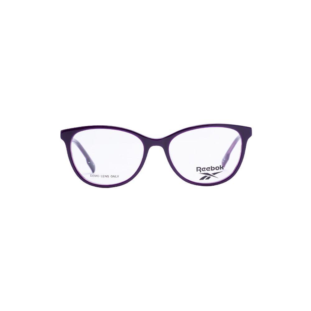 Ópticos REEBOK 8552 LAV 53-16-140
