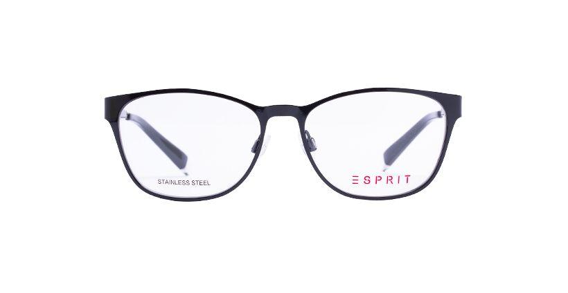 Ópticos ESPRIT 17541 538 53