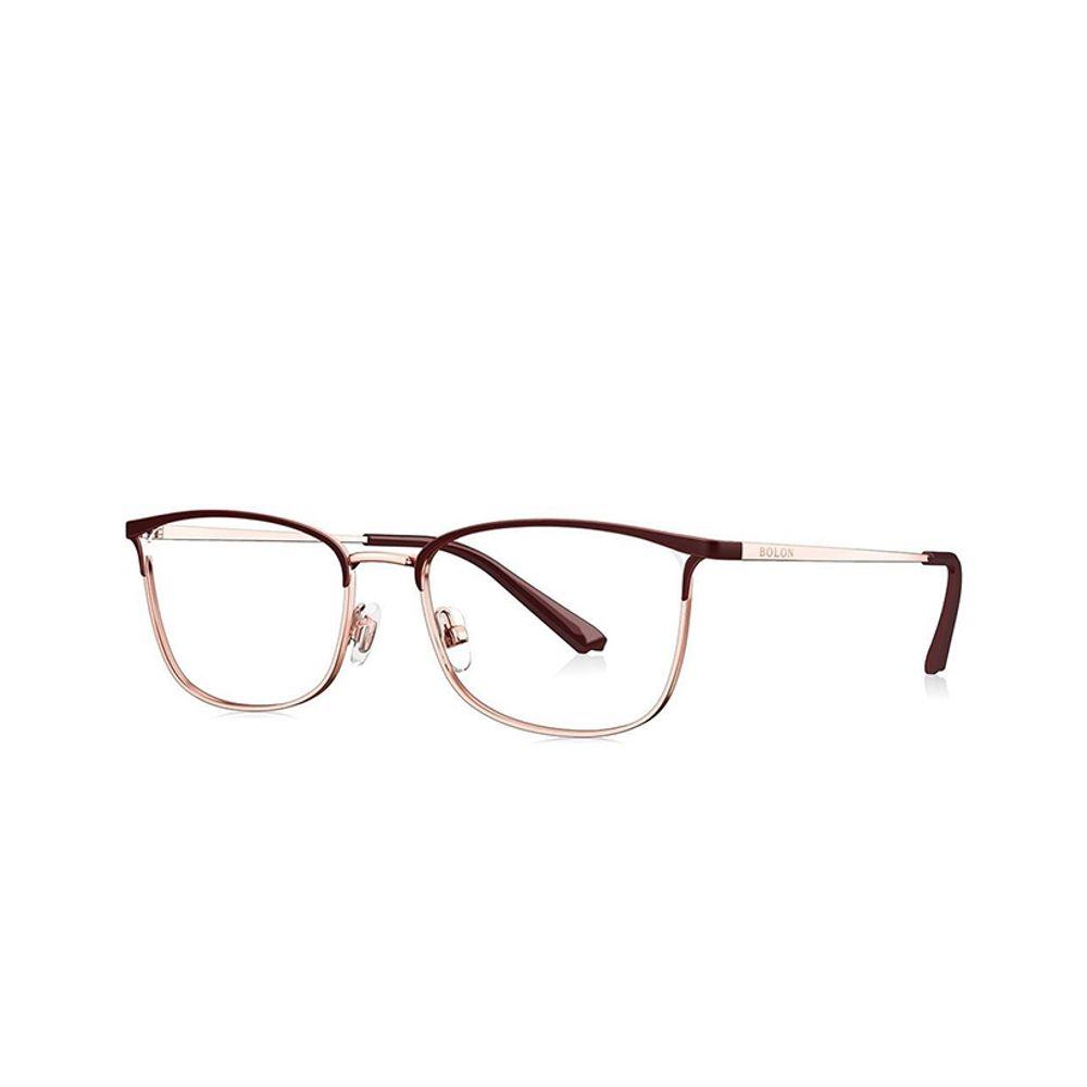 Ópticos Bolon BJ7099 B30 53