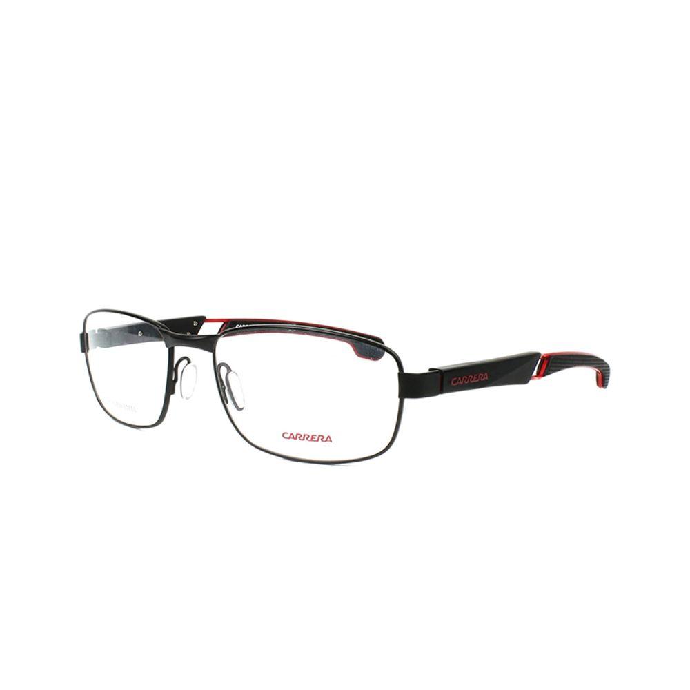 Ópticos Carrera 4405/V 003 57