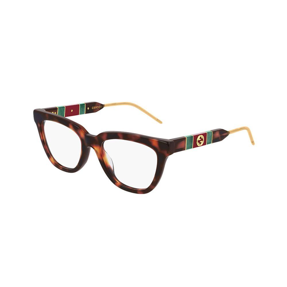 Ópticos Gucci GG0601O 002 50