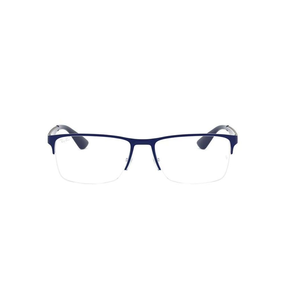 Ópticos Ray-Ban 6335 2947 54