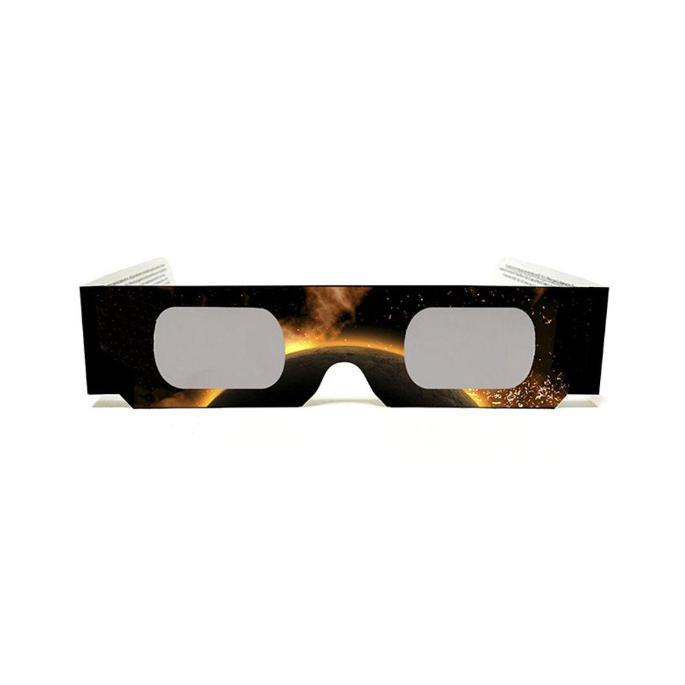 lentes-para-eclipse-solar-diciembre-chile