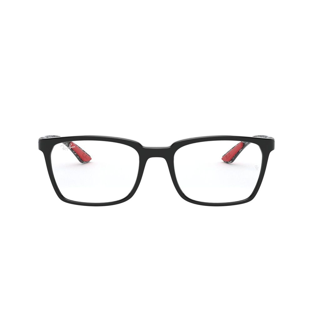 ray-ban-RX8906-2000-52_000A