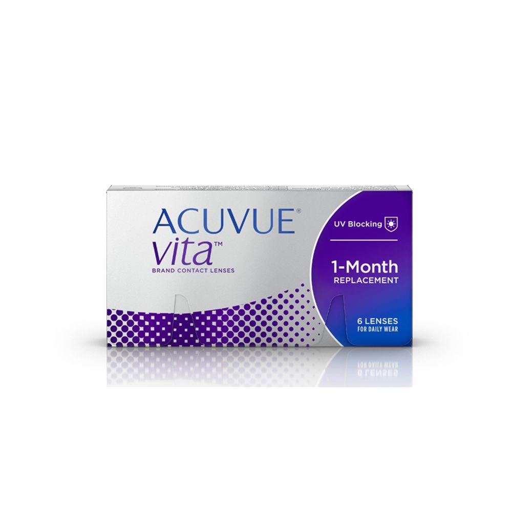 Acuvue-Vita-6pk_front