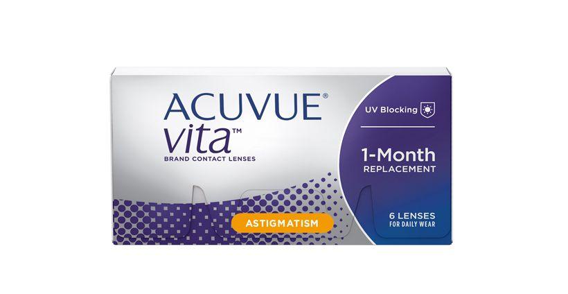 Acuvue-Vita-Astigmatismo