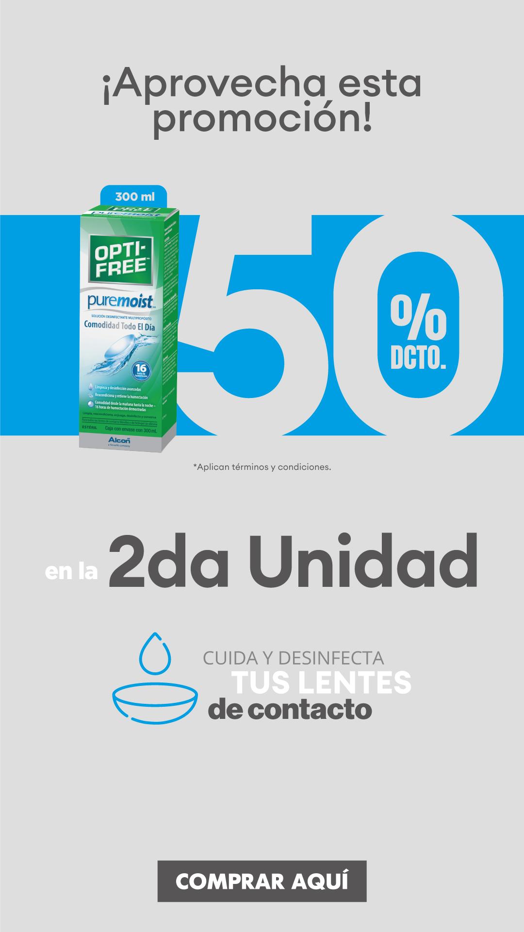 Alcon Liquidos Mobile