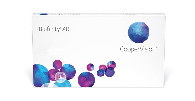 biofinity-xr-esferico