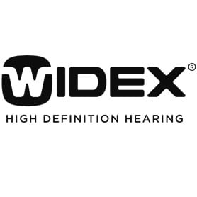 Sobre WIDEX